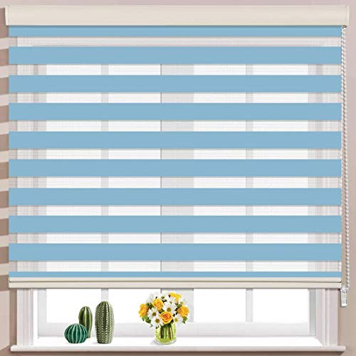 check MRP of zebra window curtains ZEBRA BLINDS online 14 December 2019