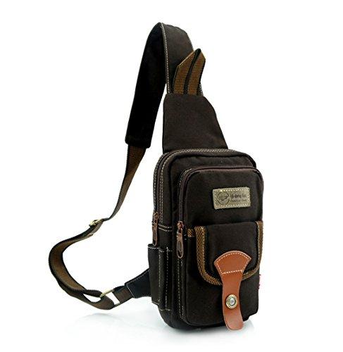 aimashi-leinwand-klammern-erklaren-langlebig-sling-rucksack-outdoor-brust-pack-crossbody-umhangetasc