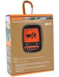 SPOT 3 Satelliten-Messenger GPS-Geräte