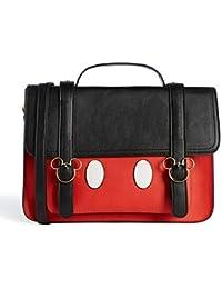 5aa4f672d Amazon.es: Mickey Mouse - Últimos tres meses: Zapatos y complementos