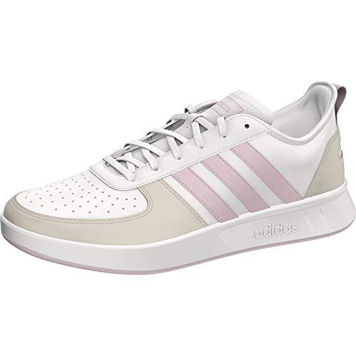 adidas Chaussures Femme Court 80s