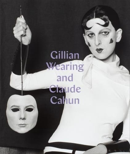 [EPUB] Gillian wearing and claude cahun behind a mask, another mask