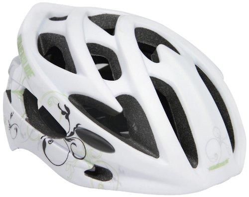 Powerslide Damen Helm Fitness Pro