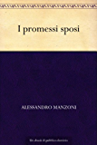 I promessi sposi