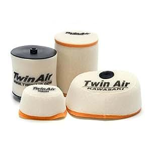 Filtre à air twin air sherco 125/249/250/290 - Twin air 796128