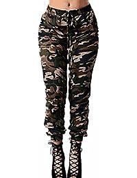 pantalon militaire femme v tements. Black Bedroom Furniture Sets. Home Design Ideas