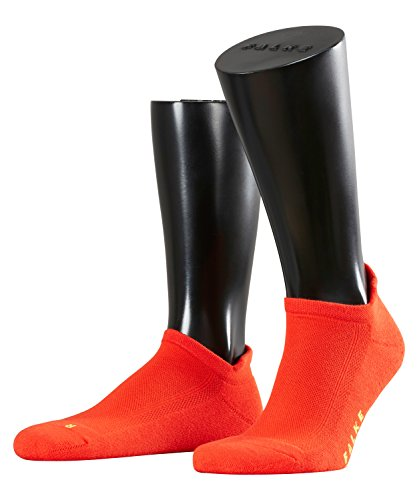 falke-herren-fusslinge-cool-kick-orange-tucano-8986-42-43