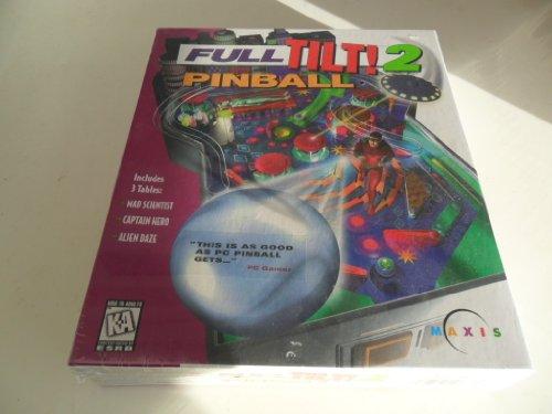 full-tilt-pinball-2-pc-rom-game