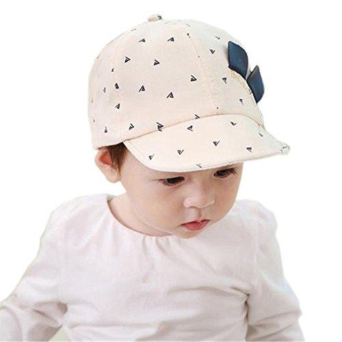 uomini-ragazzi-moda-primavera-autunno-faccia-sorridente-bambino-bambini-cappello-berretto-beige