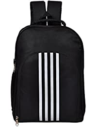 LAPTOP BAGS AND BACKPACK.. - B0789PRPKC