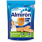 Almirón Galletas - 180 gr - [pack de 6]