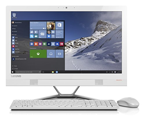 lenovo-ideacentre-300-23-inch-all-in-one-desktop-pc-white-intel-i3-6006u-8-gb-ram-1-tb-hdd-windows-1