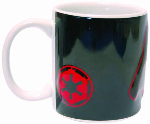 star-wars-taza-con-diseno-de-darth-vader