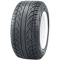 Wanda Tyre 205/50 – 10 Wanda de p 826 ATV Quad neumáticos ...
