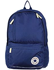 Converse Rucksack All Star Core