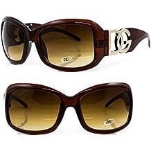 Eyewear it DG da Amazon occhiali ® sole donna n68qnaTx