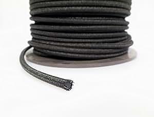 Expander ø 6 mm x 25 m, camion bâche planenseil tendeur élastique corde