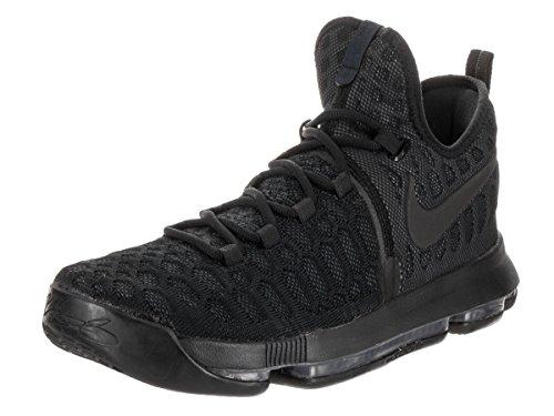 001 Herren Nike 843392 Schwarz 843392 Turnschuhe Nike Herren Basketball xwOHqXCq