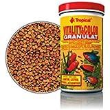 Vitality & color granulat TROPICAL - 100 ml