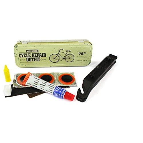 weldtite-retro-vintage-puncture-repair-kit-with-tools