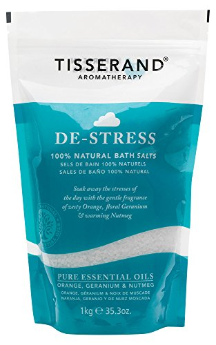 Tisserand-De-Stress-Bath-Salts-1-kg
