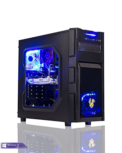 ankermann-pc-gaming-business-pc-vr-ready-amd-fx-6300-6x35ghz-turbo410ghz-palit-geforce-gtx-1050-ti-s