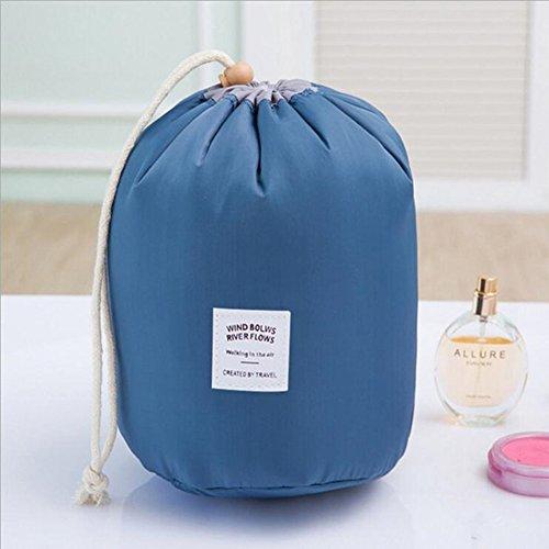 Tianxun , Kofferorganizer blau blau 170 * 230MM