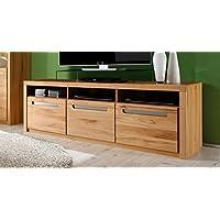 dreams4home lowboard tino ix tv unterteil tv schrank tv unterschrank schrank kommode wohnzimmer tv mobel b h t 178x59x51 cm 3 turen