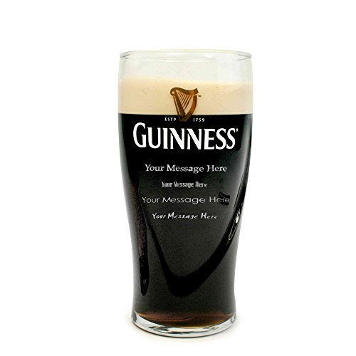 tuff-luv-personalizzata-pint-beer-glass-occhiali-barware-ce-20-oz-568ml-per-guinness