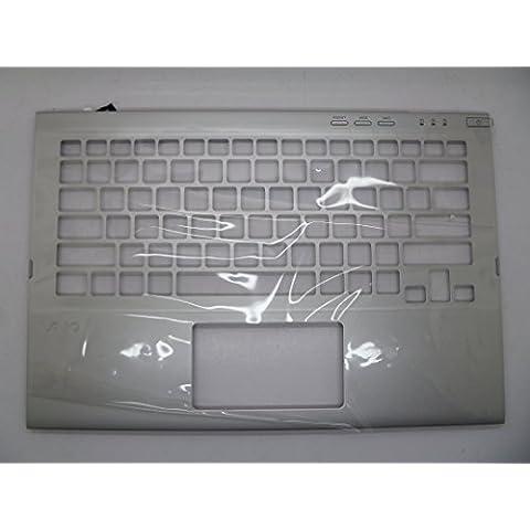 Cornice per computer portatile per Sony svt13125cbs SVT13127CBS SVT13115FDS SVT131190S