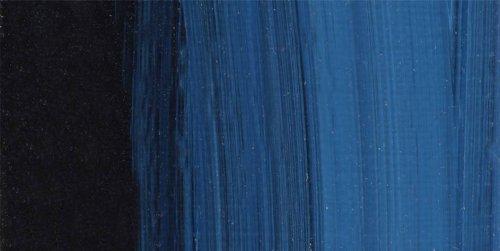 bob-ross-peinture-lhuile-200ml-bleu-de-prusse
