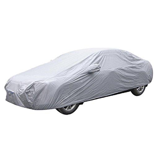 begorey-autoabdeckung-pieno-garage-XXL-auto-aspirante-auto-Garage-Auto-Copertura-per-inverno-estate-impermeabile-uv-protezione-solare-pioggia-custodia-482-x-177-x-120-cm