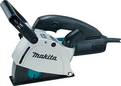 MAKITA SA7000C/2 180MM 240V ANGLE SANDER