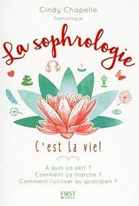 """Afficher """"La Sophrologie c'est la vie !"""""""