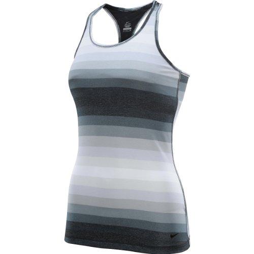 Nike Walking Shorts (Nike Womens Pro 3'' Power Compression Short)