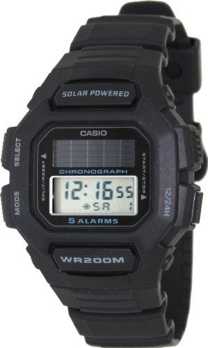Casio HDDS1001A