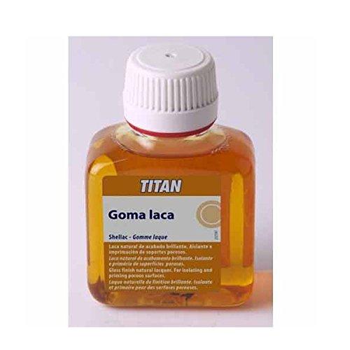 goma-laca-titan-250-ml