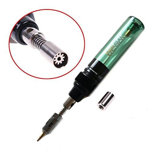 fer-a-souder-au-gaz-gochange-soldering-iron-reglable-butane-soudure-torche-pointe-a-souder-outils-de