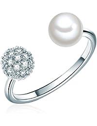 Perldesse Ring 60350397