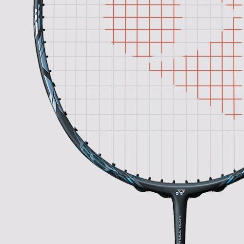 Yonex Voltric Z-Force II Badminton Schläger -unbesaitet-