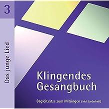 Kirchenlieder Modern