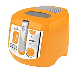 Russell Hobbs 14774-56 Friteuse 2000 W Orange