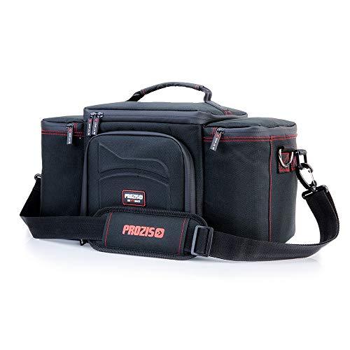 Zoom IMG-1 prozis befit bag borsa 2