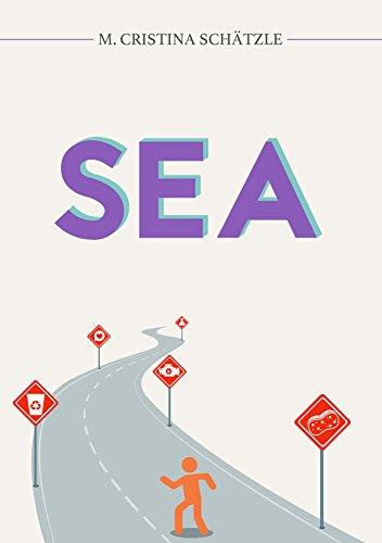 SEA: Siendo con sus personas cliente por Cristina Schätzle
