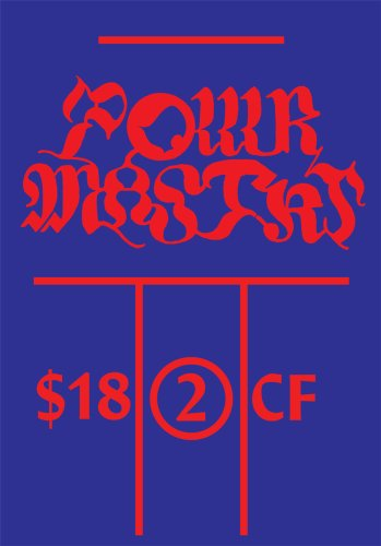 Powr Mastrs Vol.2: Power Masters: v. 2