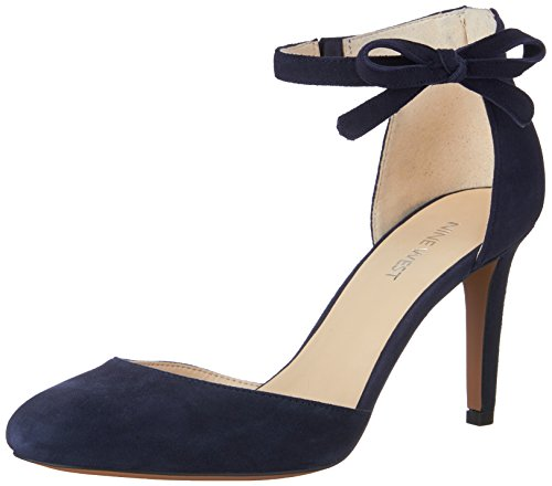 nine-west-howley-damen-us-9-blau-sandale