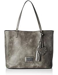 Womens Cremona Handbag Ara cOnTV
