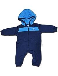 Amazon.it  Napoli - Bambino 0-24   Prima infanzia  Abbigliamento b242e0bf211d
