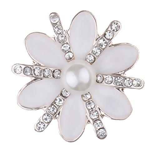 10x-adornos-placa-frontal-de-aleacion-de-cristal-de-diamante-perla-phenovo-22mm-hebilla-decoracion-g
