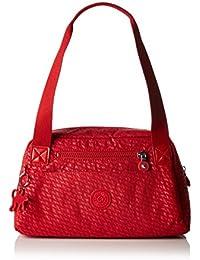 0d922327d Kipling Messenger & Sling Bags Online: Buy Kipling Messenger & Sling ...
